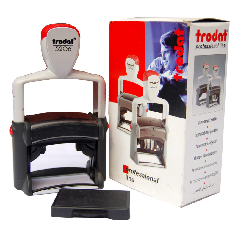 Trodat-Professional-5206-Self-Inking-Stamp