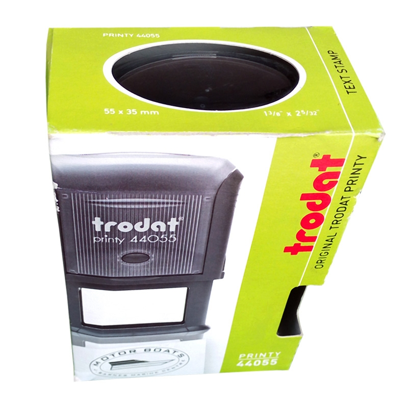 Trodat-Printy-44055-Self-Inking-Stamp