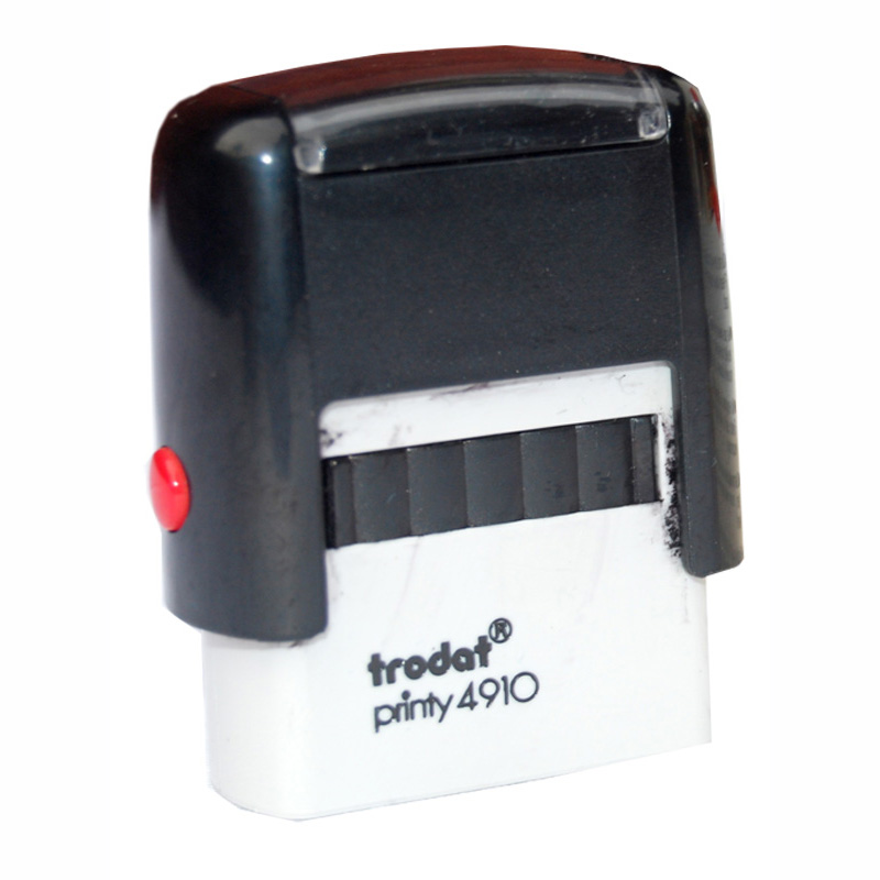 Trodat-Printy-4910-Self-Inking-Stamp