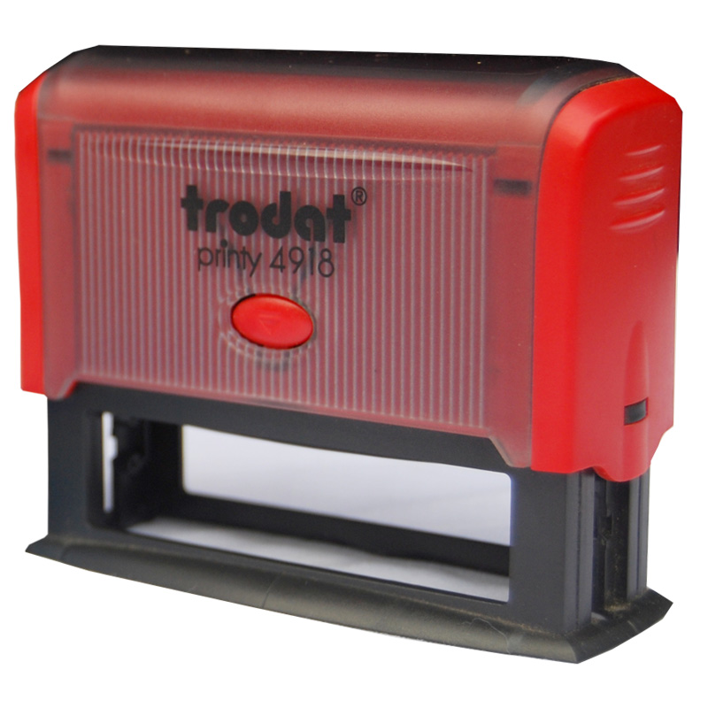 Trodat-Printy-4918-Self-Inking-Stamp