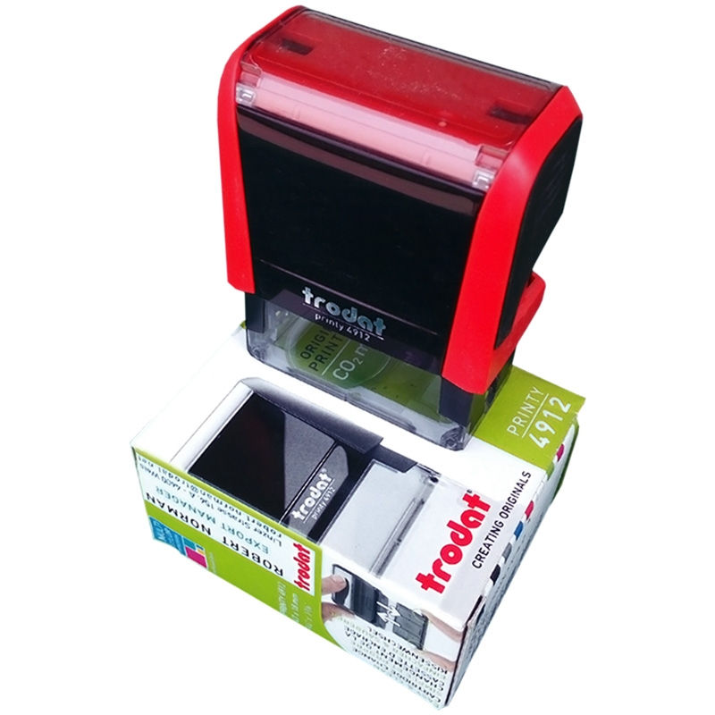Trodat-Printy-4912-Self-Inking-Stamp