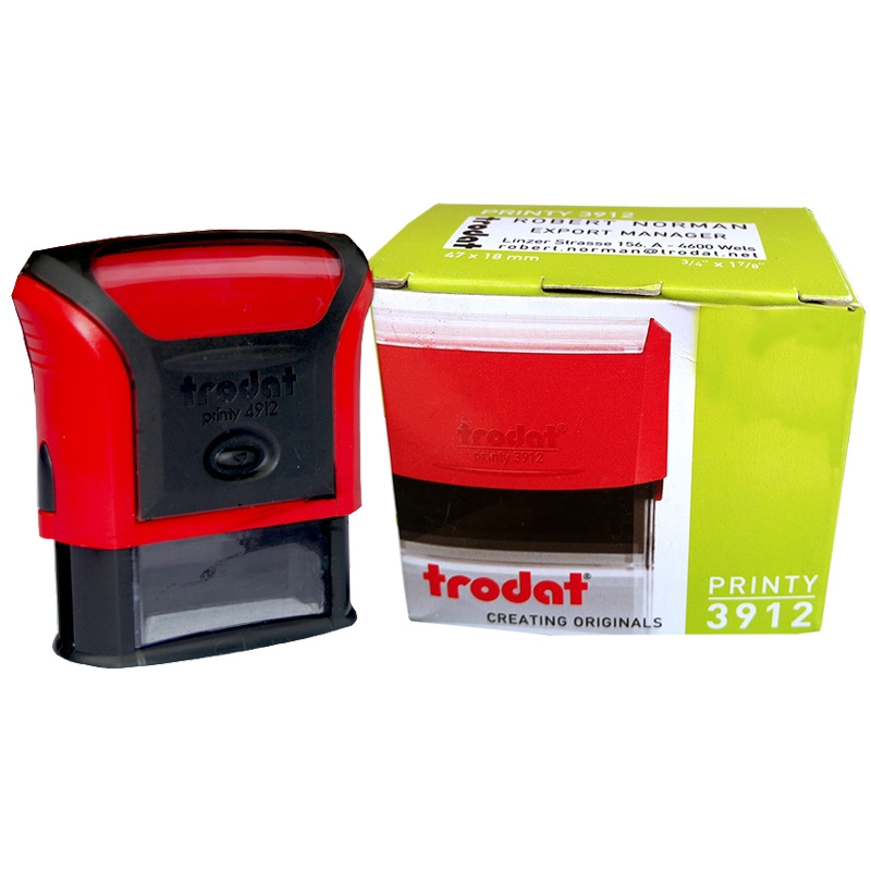 Trodat-Printy-Self-Inking-Stamp-3912