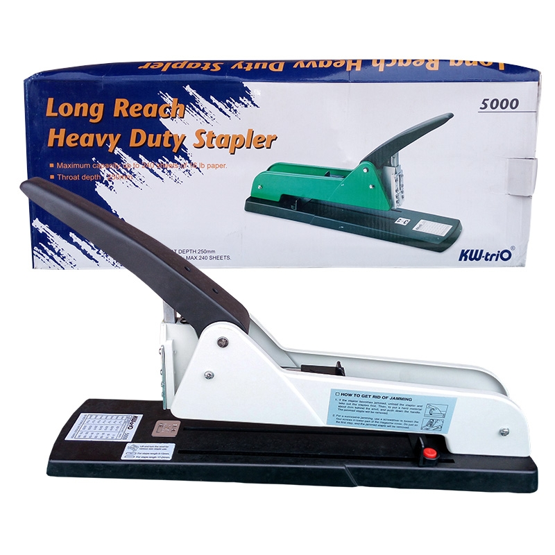 long-reach-heavy-duty-stapler