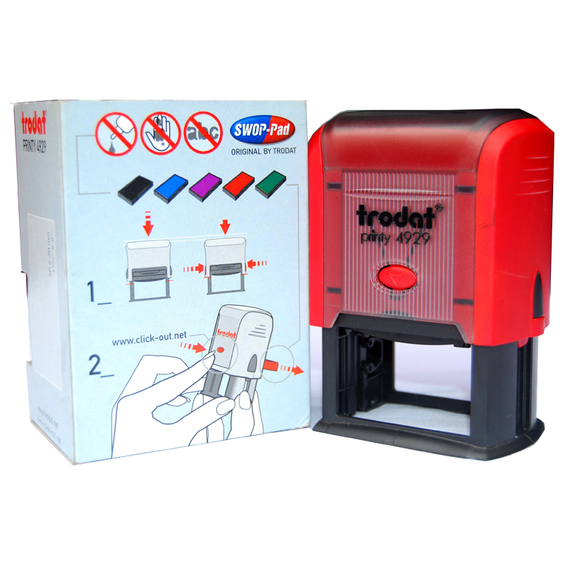 Trodat-Printy-4929-Self-Inking--Stamp