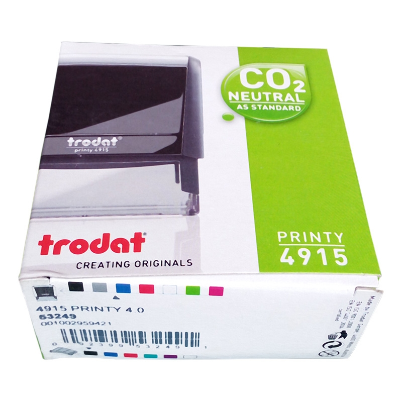 Trodat-Printy-4915-Self-inking-Stamp