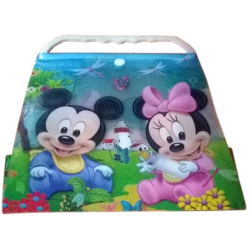 Micky-Mouse-Party-Bags